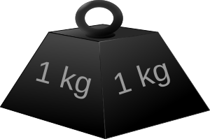 Definition of Kilogram