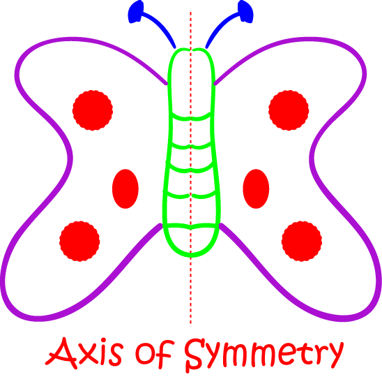 Image result for symmetry