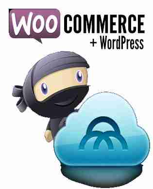 SubjectCoach | A complete Idiot's guide to get started with WooCommerce