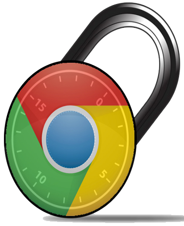 SubjectCoach | How to Lock Google Chrome with Built-in Password Protection