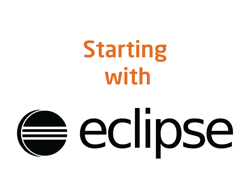 SubjectCoach | Beginners guide to Eclipse IDE